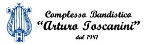 Complesso Bandistico Arturo Toscanini